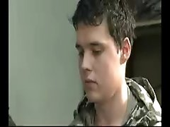 russian army boy&#039_s dormitory Sir Philippe&#039_s way_ No taboos, No limits