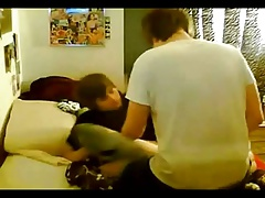 amateur webcam twink boyfriends