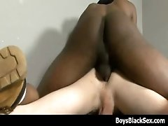 Black gay boys fuck white young dudes hardcore 05