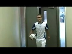 Dudes in football gear fuck - downloadgvideos.blogspot.com