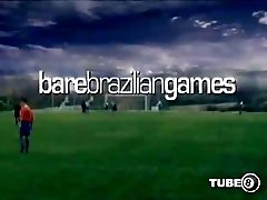 BARE BRAZILIAN GAMES - downloadgvideos.blogspot.com