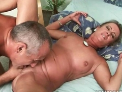 Granny Hard Sex Compilation