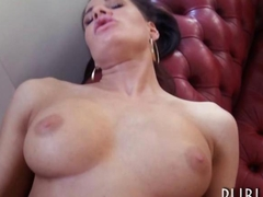 Amateur Eurobabe fucked and gets payeda good amount
