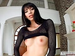 AllInternal Kitty lovedreams first creampie