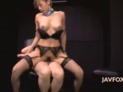 Adorable asian babe fuck japanese 3 segment 2