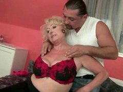 Mature Bitches Hot Comilation
