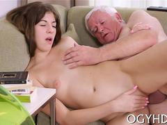 olfd fart licks  pink pussy movie
