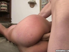 Skyler Boyfriend Cant Resist Her Pussy Because Its Tight And Nice To Fuck