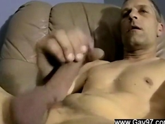 Cool gay masturbation stories in hindi Handsome bi man Chad was fresh to all this but