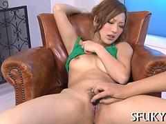 chick loves being stripped and fucked feature