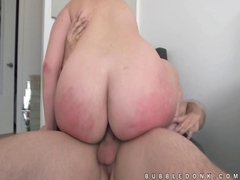 Virgo Peridot big booty pornstar sex