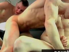 Twink video Muscle Boy Jake Gets Bought