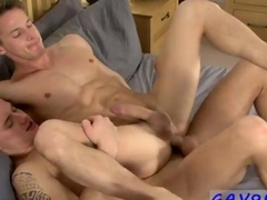 Uncut cocks galleries With 2 stellar guys like these we knew it was gonna be great and