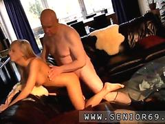 Bart has found him self a true babe of a gf and when he manages to take her home on their