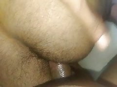 Fucking rishu 18yrs old bottom