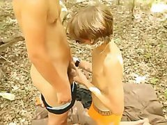 Male XXX Video