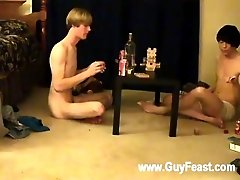 Hot gay This is a long movie for you voyeur types who like the idea