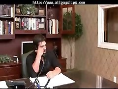 Landon and Vince - downloadgvideos.blogspot.com